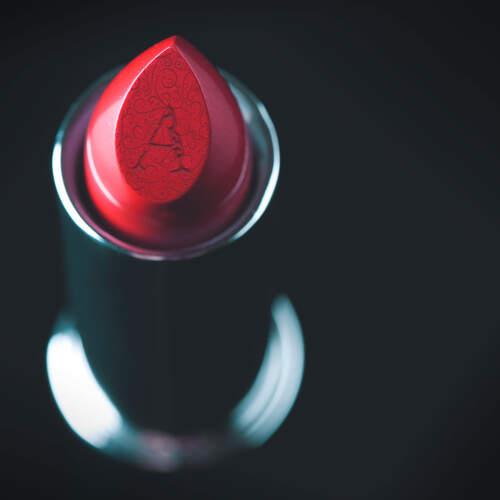Apothic Lipstick