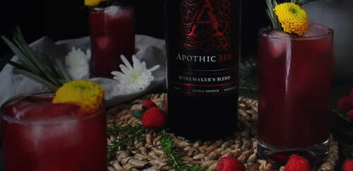 Product Image Pending for Apothic