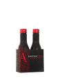 Apothic Red California 250ML image number 1