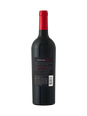 Apothic Red V18 750ML image number 2