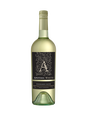 Apothic White V18 750ML image number 1