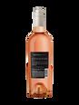 Apothic Rosé V19 750ML image number 2