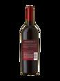 Apothic Crush V18 750ML image number 3
