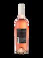 Apothic Rosé V20 750ML image number 2