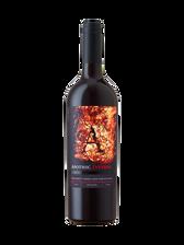 Apothic Inferno V18 750ml