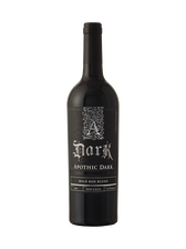 Apothic Dark V19 750ML