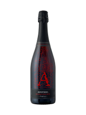 Apothic Sparkling Red   750ML