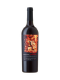 Apothic Inferno V17 750ML image number 1