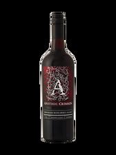 Apothic Crimson 750ML