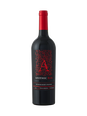 Apothic Red V18 750ML image number 3