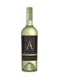 Apothic White V19 750ML image number 1