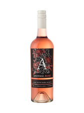 Apothic Rosé V20 750ML